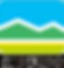菊野病院 ロゴ