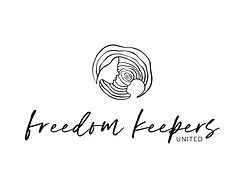 Freedom_Keepers_Logo_Black 2.jpg