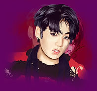 Jeon Jungkook_SUPERCROP.jpg