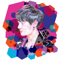 Tao for the EXO Project_TRANS_ADD ONS v2