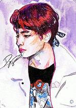Tae Portrait2.jpg