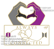 Always Connected Pin Design_fp_3.png