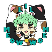 Lil Meow Meow Pin COLOR v2.png