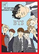 BTS TIME Pin v2 color_fp.jpg