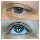 semi-permanent eyeliner.jpg