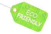 eco friendly BH.jpg