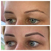 semi-permanent makeup.jpg