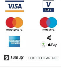 pay by card .jpg