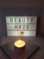 BeautyHaze.jpg