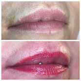 semi-permanent lip liner.jpg