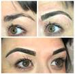 semi-permanent makeup.jpg