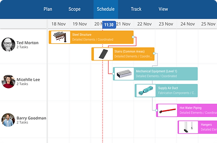 Plannerly-Schedule-Module.png
