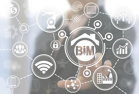 BIM management_bimdesignhub