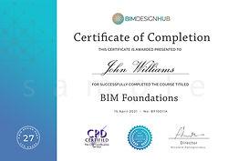 BIM Foundations.jpg