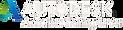 autodesk logo white.png