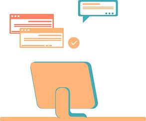 Discussion forum_BIM Design Hub