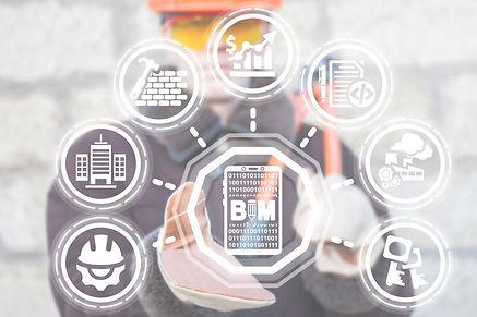 BIM Information Management_bimdesignhub