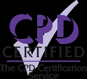BIM certified training, BIM Design Hub
