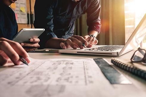 BIM Training_BIM Design Hub