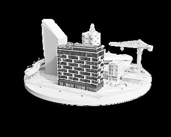 revit architecture advanced_BIM Design Hub