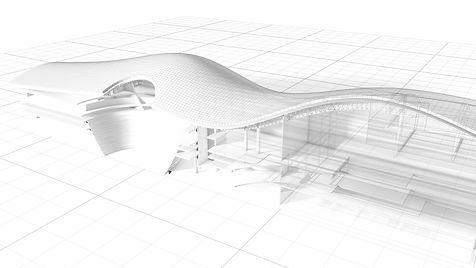 revit architecture essentials_BIM Design Hub