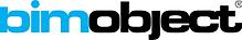 bimobject_bimdesignhub logo.png