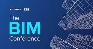The BIM Conference
