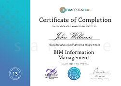 BIM Information Management.jpg