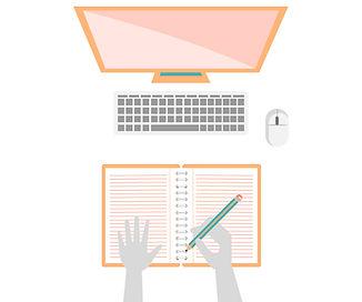 Portfolio activities_BIM Design Hub