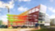BIM_Hospital_Structure-4.jpg.jpg