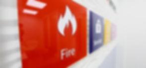 Fire-etc-banner-e827835434.JPG