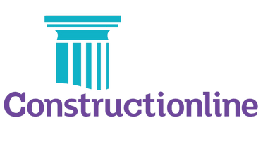 CONSTRUCTION LINE.png