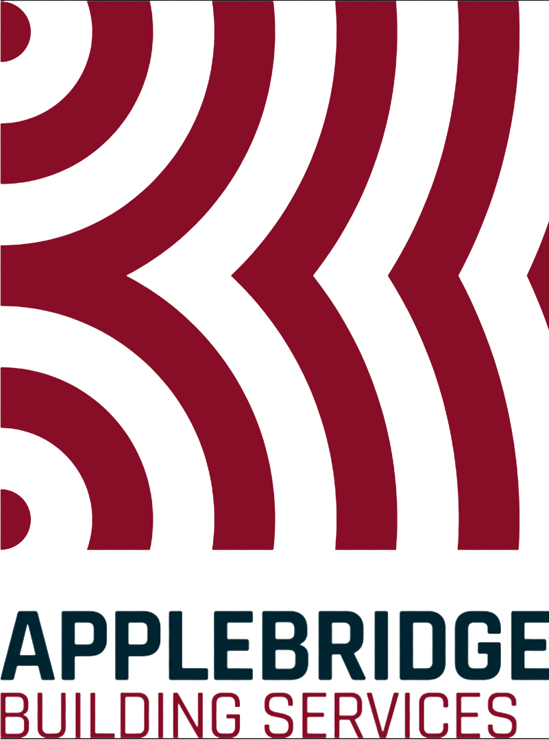 APPLEBRIDGE BUILDING SERVICES