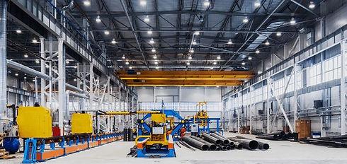 Warehouse-led-lighting.jpg