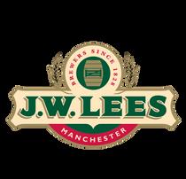 J.W.LEES