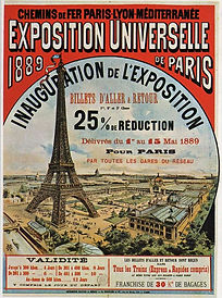 Paris Exbition.jpg