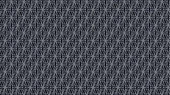 DVS Pattern Liggend.png