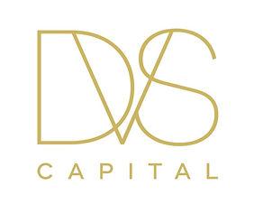 01_DVS_logo_GOLD_FOIL_edited.jpg