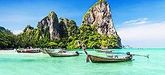 Havelock-Island-Andaman-Nicobar-Islands.