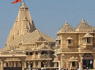 21-Dwarkadhish-Temple-Dwarka.jpg
