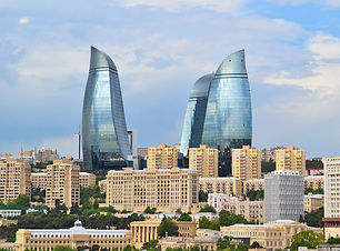 Skyscrapers-in-Baku-Azerbaijan.jpg