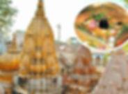 vishvnath_mandir-_5635100_835x547-m.jpg