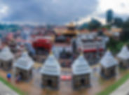 990px-The_Pashupatinath_Temple_27.jpg