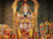 Tirupati.webp