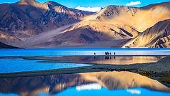 LadakhLead-866x487.jpg