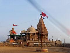 Rukmini_Devi_ji_Temple.jpg