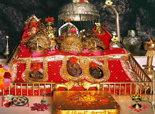vaishno-devi-family-tours-package-500x50