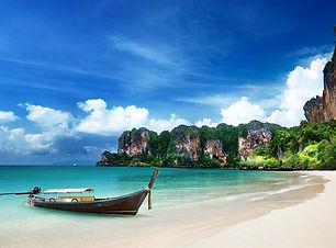 thailand_edited.jpg