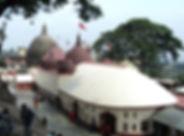 Kamakhya_Guwahati.jpg