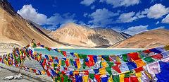 1512035243_Ladakh-Home.jpg.jpg